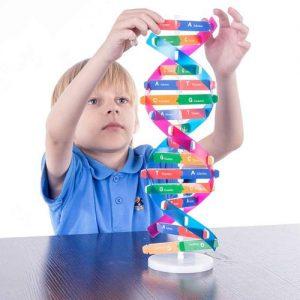 Интересные идеи подарков для детей на Новый 2021 год