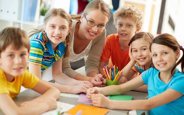 Продленка в школах 2020-2021 график и цена