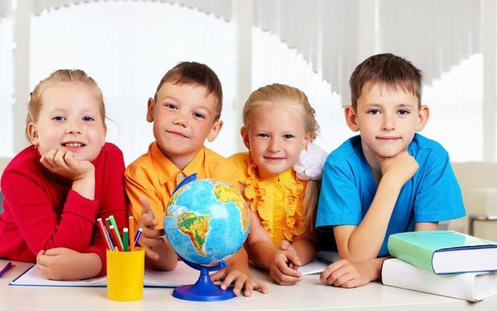 Продленка в школах России в 2020-2021 учебном году
