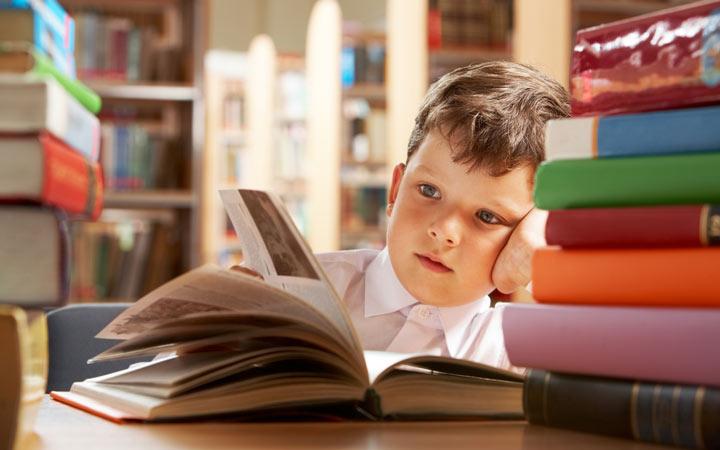 Какие предметы будут сдавать школьники в 2021 году в 4 классе