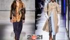 Яркие тренды мужской моды 2020-2021 года