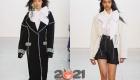 Модные береты коллекций осень-зима 2020-2021