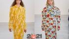 Модные яркие береты сезона осень-зима 2020-2021