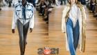Трендовые джинсы коллекции Y/Project  2021 года