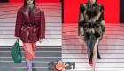 Модные луки 2021 года - яркие тренды сезона