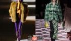 Модные луки на 2021 год
