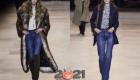 Модные образы в стиле кэжуал на 2021 год