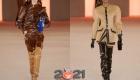 Модные сапоги осень-зима 2020-2021 года - ботфорты