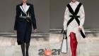 Модные сапоги чулки сезона осень-зима 2020-2021