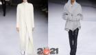 Сапоги-чулки - модные тренды сезона осень-зима 2020-2021
