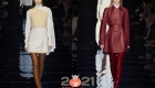 Модные сапоги на 2021 год - тренды и актуальные модели