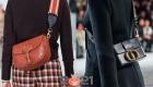Модные сумки Диор на 2021 год