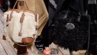 Модные меховые сумки сезона осень-зима 2020-2021