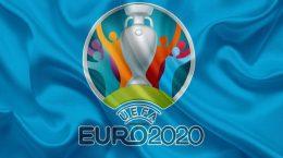 Перенос Евро 2020 на 2021 год