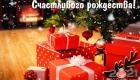 Рождественские картинки с елкой на 2021 год