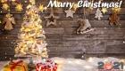 Классические поздравления с Рождеством на 2021 год