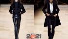 Красивые модели узких брюк на 2020-2021 год