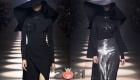 Шляпы Givenchy - женская мода 2020-2021 гоад
