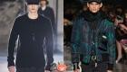 Модные головные уборы для мужчин на 2021 год