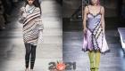Шелковые платки и шарфики на 2021 год