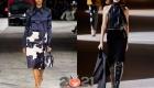 Модные юбки карандаш - классические и альтернативные модели на 2021 год