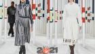 Модные юбки со складками на 2021 год
