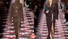 Модные юбки макси на 2021 год