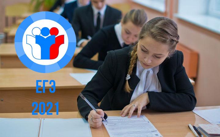 План и структура сочинения по русскому языку для ЕГЭ 2021