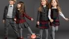 Модные вариации школьной формы на 2020-2021 год