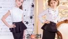 Модные школьные юбки на 2020-2021 год