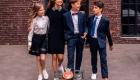 Школьная мода для мальчиков на 2020-2021 учебный год