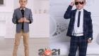 Альтернативная школьная форма для мальчиков на 2021 год