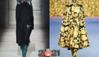 Тренды зимы 2020-2021 - модные сапоги