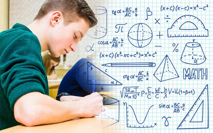 Особенности базового и профильного ЕГЭ по математике в 2021 году