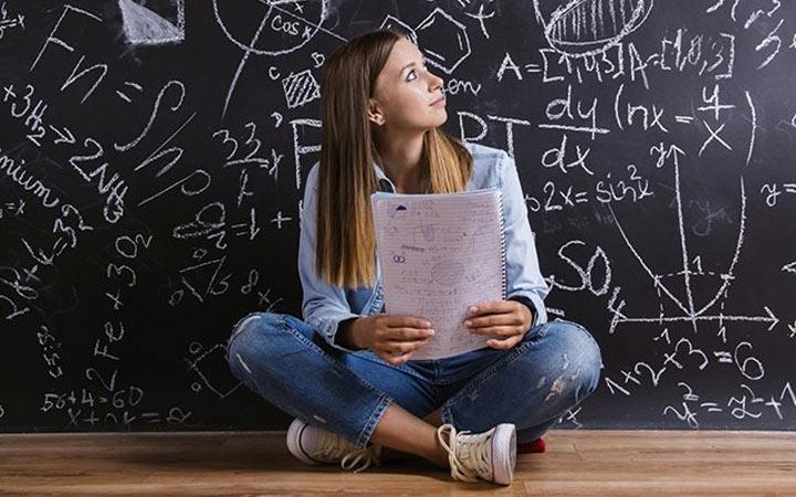 Подготовка к профильному и базовому ЕГЭ по математике в 2021 году