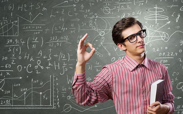 Профильный ЕГЭ по математике - изменения, оценивание, подготовка