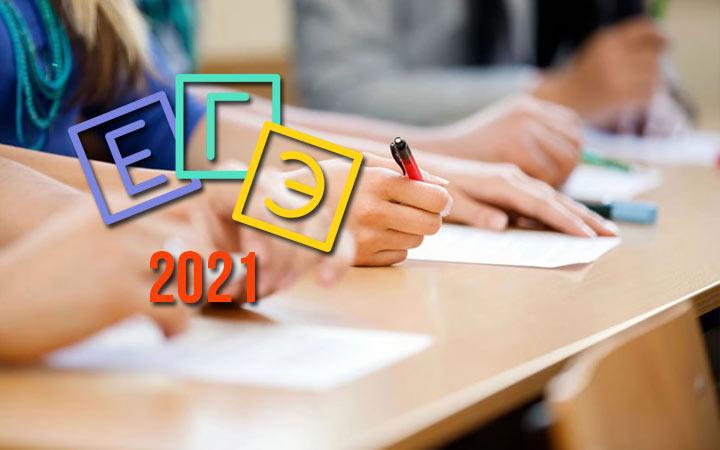 Оценивание сочинения на ЕГЭ по русскому языку в 2021 году