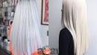 Модные оттенки блонда на 2021 год