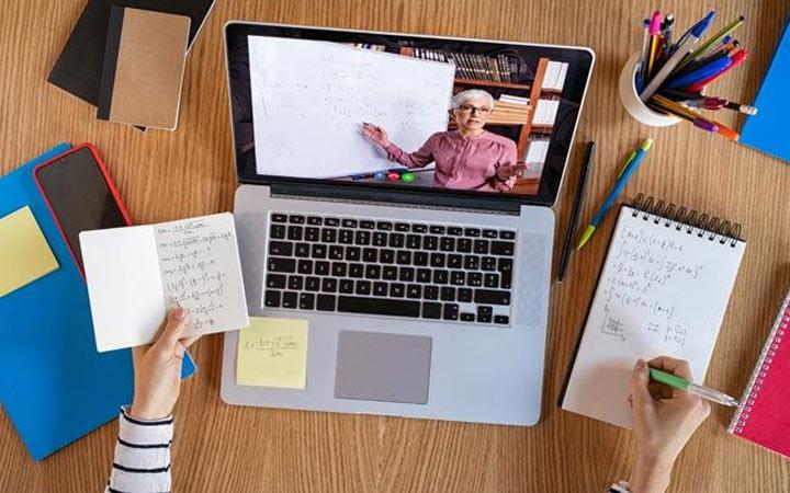 Будет ли в 2020-2021 году онлайн обучение в школах России