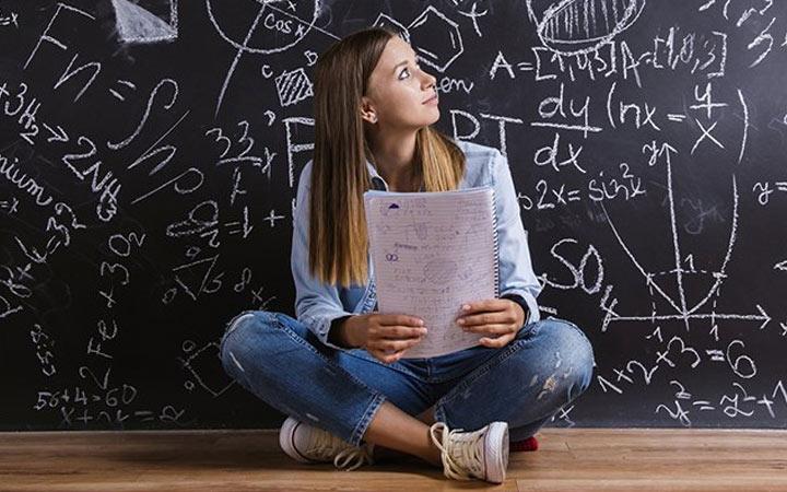 ОГЭ по математике в 2021 году - новости, изменения