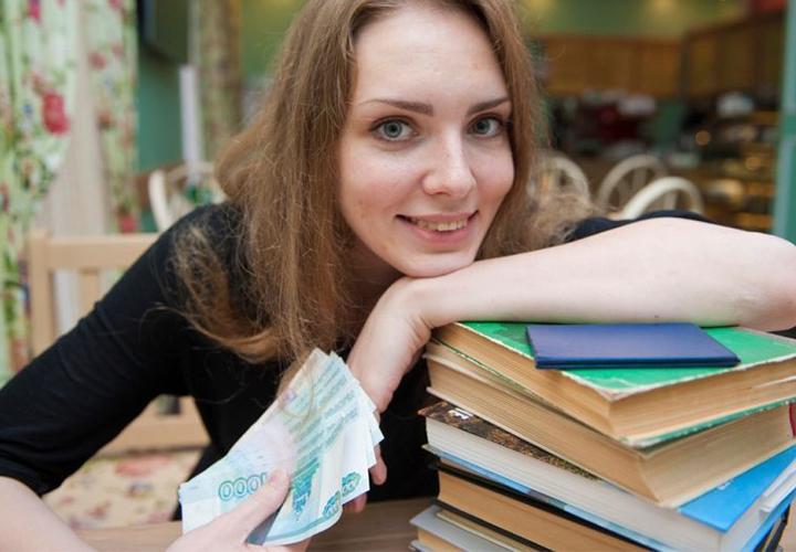 Как улучшится положение студентов в России после принятия нового закона