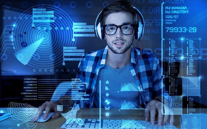 Куда поступить с ЕГЭ по информатике в 2021 году