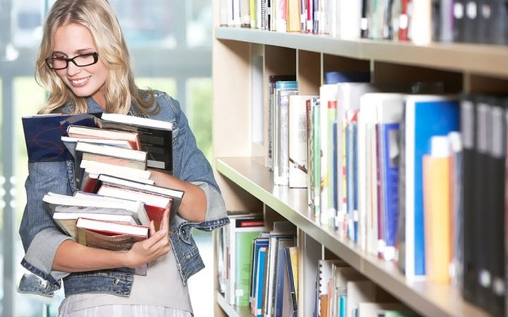 Как подготовится к ЕГЭ по обществознанию в 2021 году