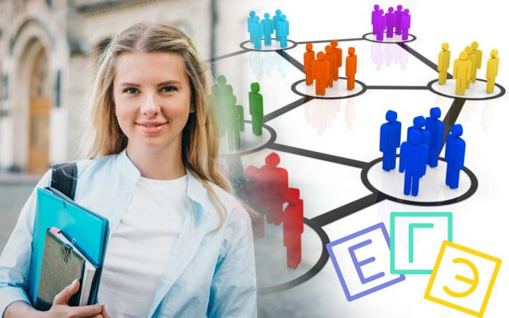 ЕГЭ по обществознанию в 2021 году - новости, даты, измненеия, советы педагогов