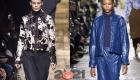 Модные модели кожаных курток на 2021 год