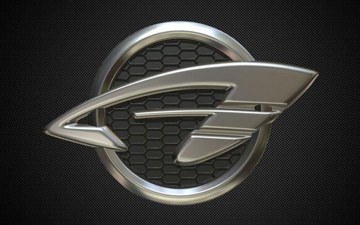 Автомобили Равон в 2020-2021 году