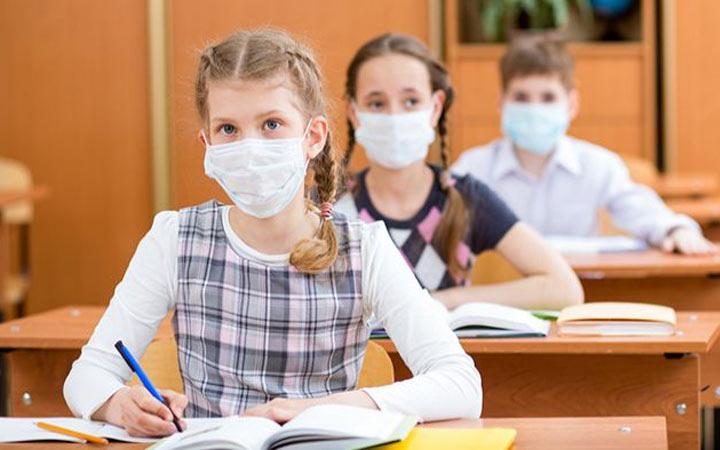 Сколько ВПР будут писать школьники России в 2020-2021 учебном году