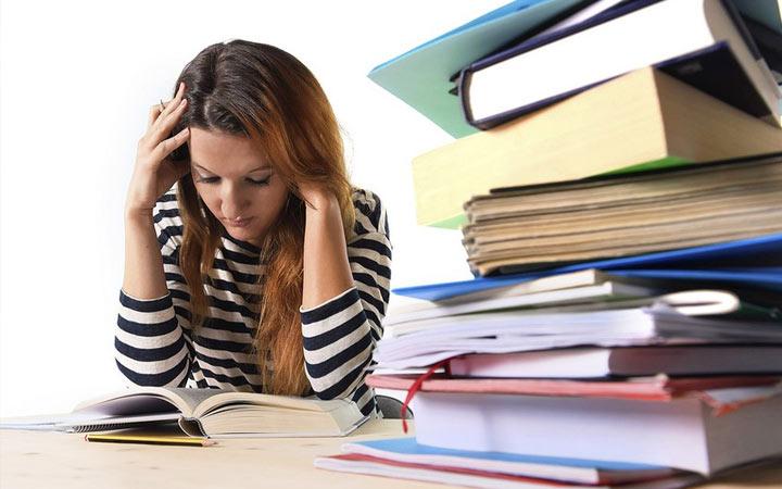 Полный список литературы от ФИПИ для подготовки к ЕГЭ по литературе в 2021 году