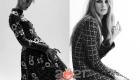 Haute Couture Шанель осень-зима 2020-2021