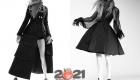 Шанель осень-зима 2020-2021 Haute Couture